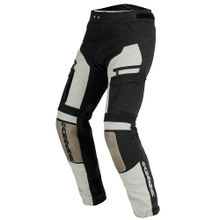 hard-track-pants-u65-341_2