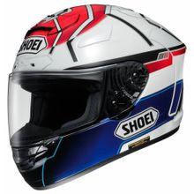 shoei-x-spirit-2-marc-marquez-motegi-2013-capacete--1-