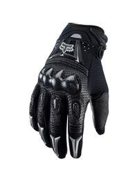 apparel-fox-racing-offroad-gloves-men-bomber-black