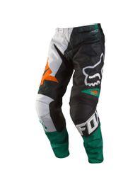 11451-Youth-180-Vandal-Pants-Green_Orange-1-_squ