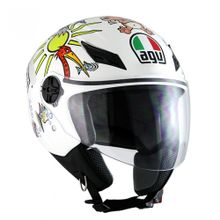 agv_blade_white_zoo