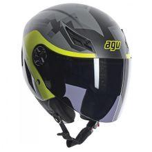 capacete_agv_blade_camodaz_novo_4231_2_20150311173334