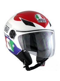 capacetes-agv-blade-valentino-heart-1