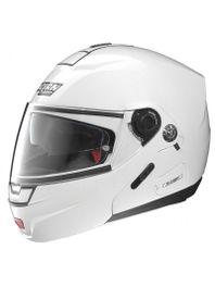 nolan-n91-evo-classic-n-com-branco