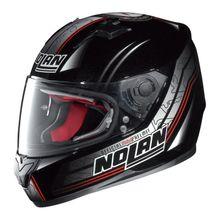 n64-motogp