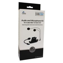 base_audio_e_microphone_kit_cardo_p_g9_g9x_3380_1_20140718174627