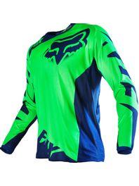 2016_MX16_Fox_Racing_MX_Motocross_Jersey_0063_14261-Race-Jersey-Flo-Green_v2