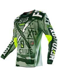 2016_MX16_Fox_Racing_MX_Motocross_Jersey_0051_14372-180-Vicious-Jersey-Army-2