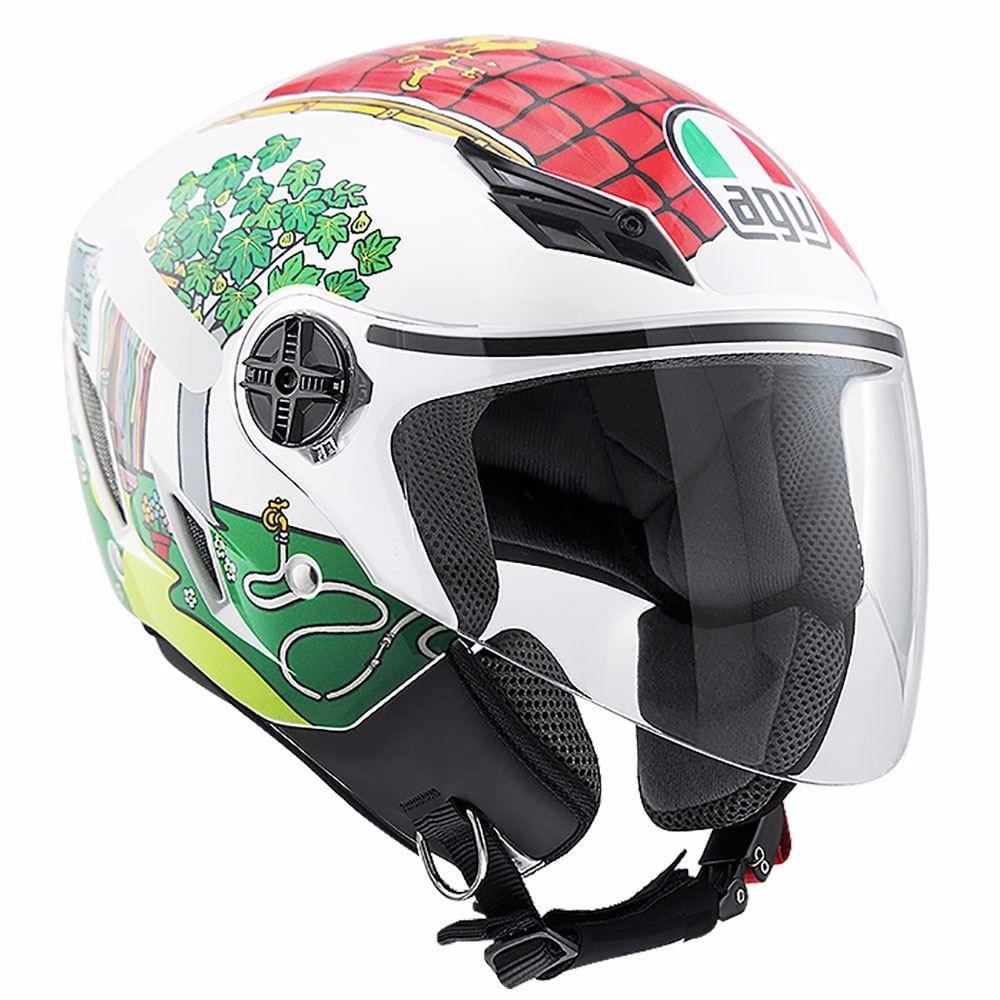 capacete-agv-blade-valentinos-house-326301-MLB20310863300_052015-F
