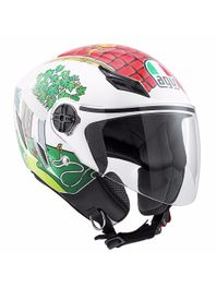 capacete-agv-blade-valentinos-house-326301-MLB20310863300_052015-F