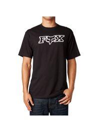 CAMISETA-FOX-AGELESS-FXHEAD-PRETO--2-