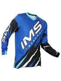 camisa-action-azul-frente