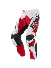 apparel-fox-racing-off-road-pants-youth-boys-180-anthem-red