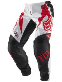 fox_racing_youth180_giant_pants_red
