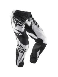 apparel-fox-racing-off-road-pants-youth-boys-180-costa-black-detailed-view--1-