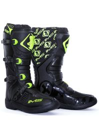 -bota-ims-revolution-fluor-2016