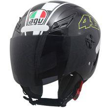 capacete_agv_blade_celebr_08_valentino_rossi_preto_5309_4_20150324105201