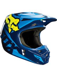 2016_MX16_Fox_Racing_MX_Motocross_Helmets_0034_MX16_14401_026_1