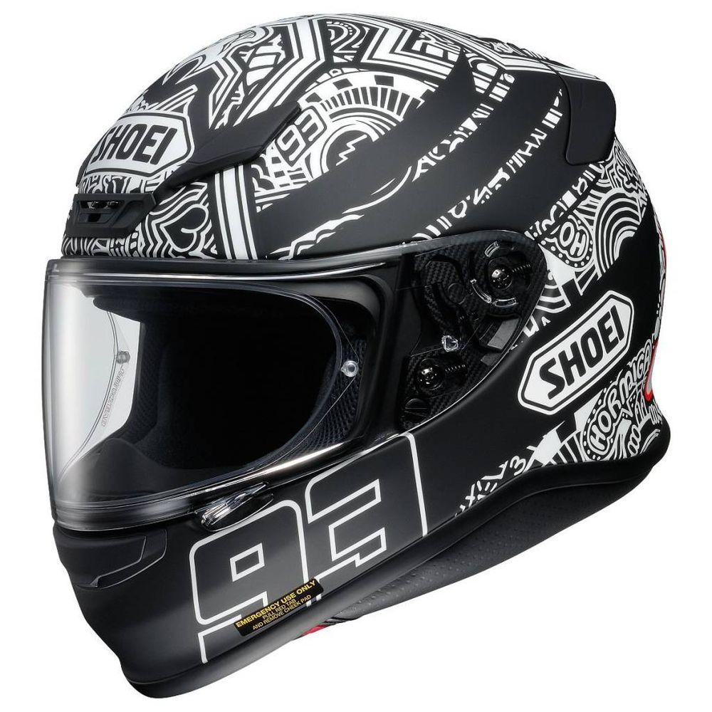 shoei-nxr-marquez-digi-ant-tc-5-capacete