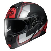 CAPACETE SHOEI NEOTEC IMMINENT TC-1 R  4.229 35f4e68e616