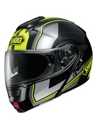 capacete-shoei-neotec-imminent-tc-3-escamoteavel-lancamento-553111-MLB20488852323_112015-F