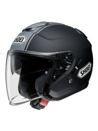 shoei_j_cruise_corso_tc10