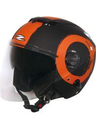 capacete-zeus-202fb-t40