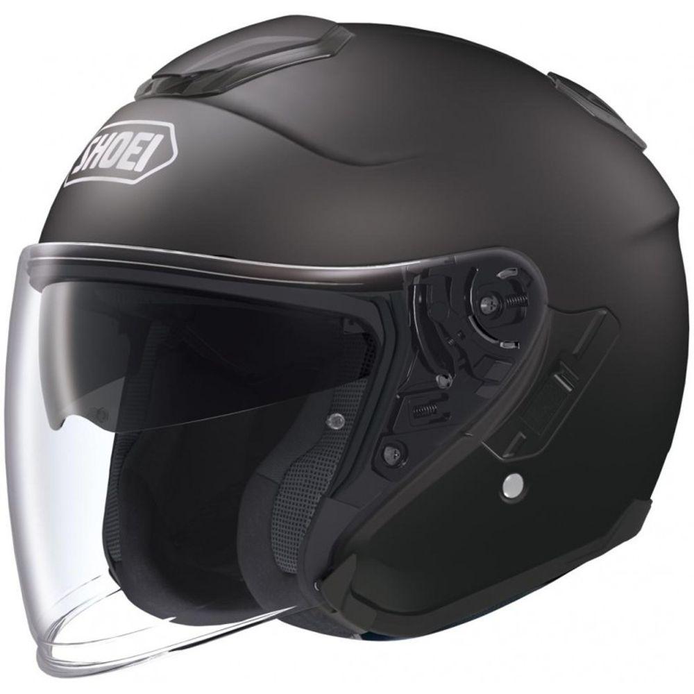 capacete_shoei_j_cruise_black_matt_aberto_so_58_60_ganhe_camiseta_shoei_3751_1_20150206113407