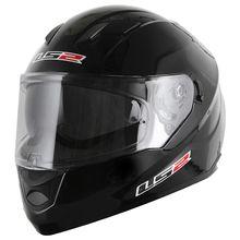capacete_ls2_ff320_monocolor_4429_1_20150724125220