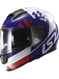capacete_ls2_ff320_stream_podium_white_red_blue_5438_1_20160222100515