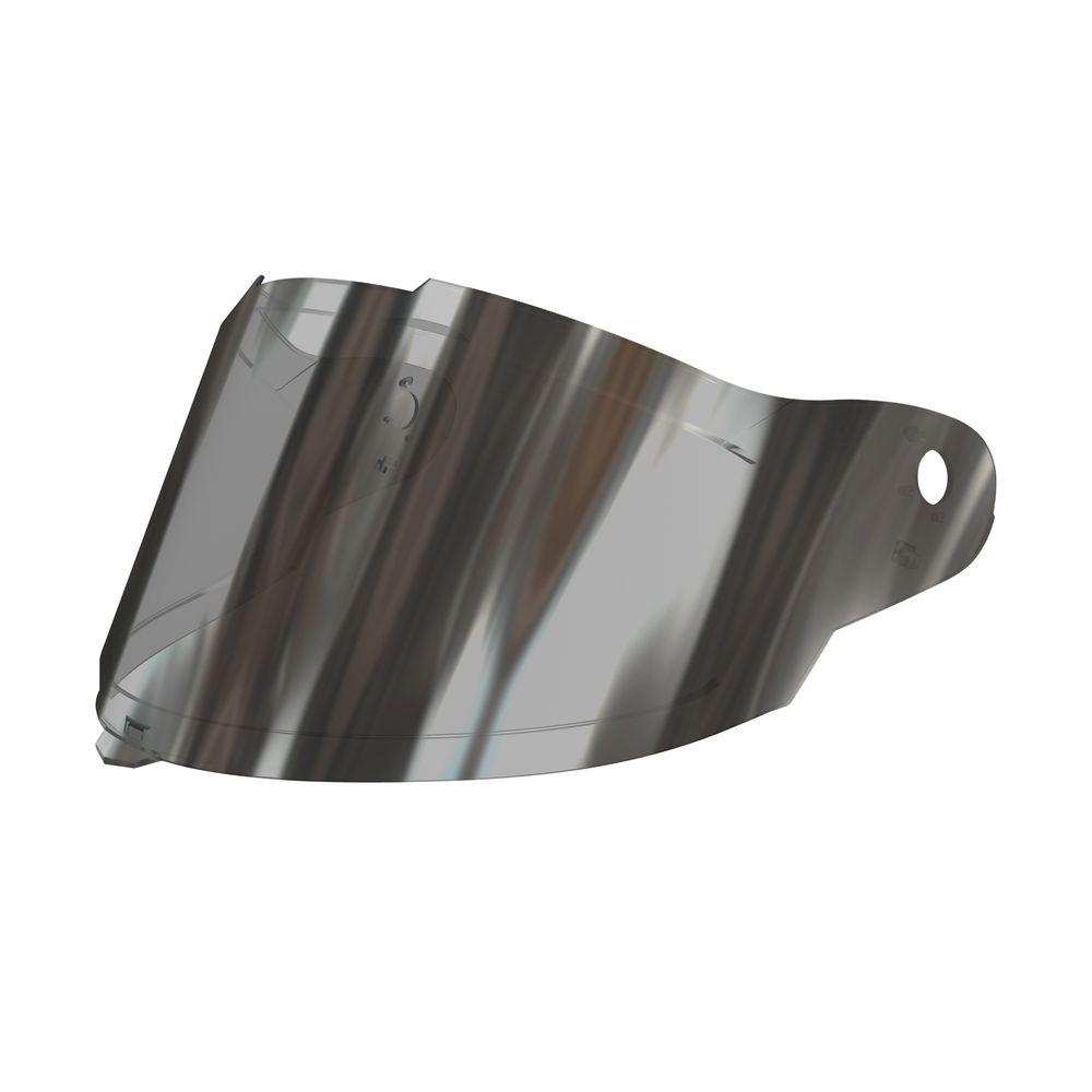 X.R2-Visor-Anti-Scratch-Iridium-Silver