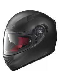 helmet-x-lite-x-661-start-n-com-n-mat-4-679996