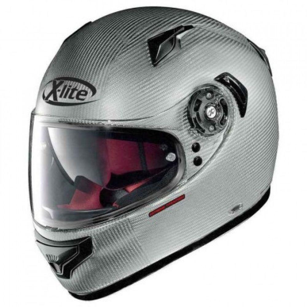 x-lite-x-lite-x-661-extreme-titantech-puro-n-com-flat-titanium