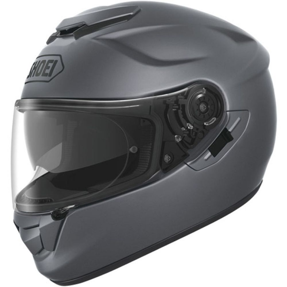shoei_gt-air_matt-deep-grey