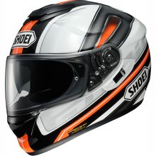 fx0576261d_main-shoei-gt-air-dauntless-tc-8-helmet-orange-1