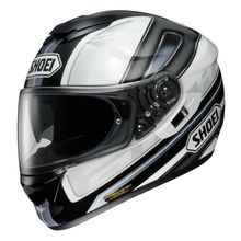 shoei_gt-air_dauntless_tc6