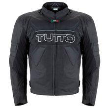 JAQUETA-TUTTO-TIFON-2-COURO-PRETO--2-