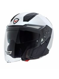 x40-jet-branco