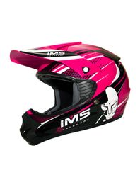 Capacete-IMS-Start-2017-rosa-01