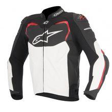 3105016_123_gp_pro_leather_jacket