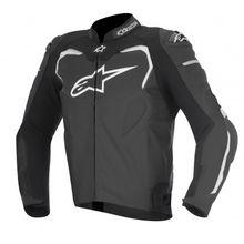 3105016_10_gp_pro_leather_jacket
