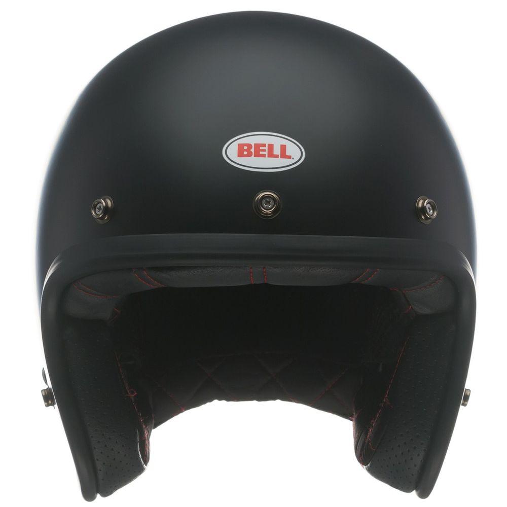 bell__0001_custom_500_solid_matte_black_00001