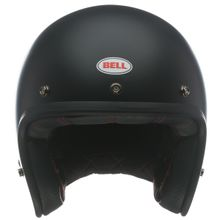 bell__0001_custom_500_solid_matte_black_00001
