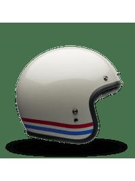 Custom-500_Stripes-Pearl-White