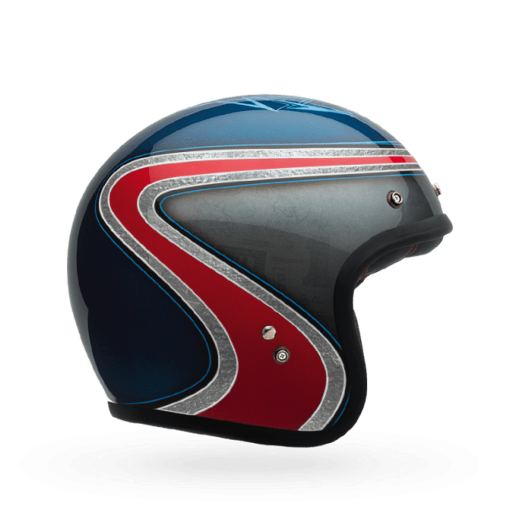 Custom-500-SE_Airtrix-Heritage-Blue-Red