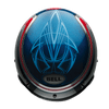custom-500-se_airtrix-heritage-blue-red_t
