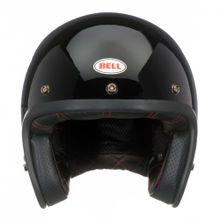 Iron-Monsters-Bell-custom-500-black-helmet