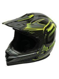 capacete_imagevision2017_fluor_1
