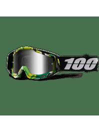 Racecraft-Bootcamp-700x700