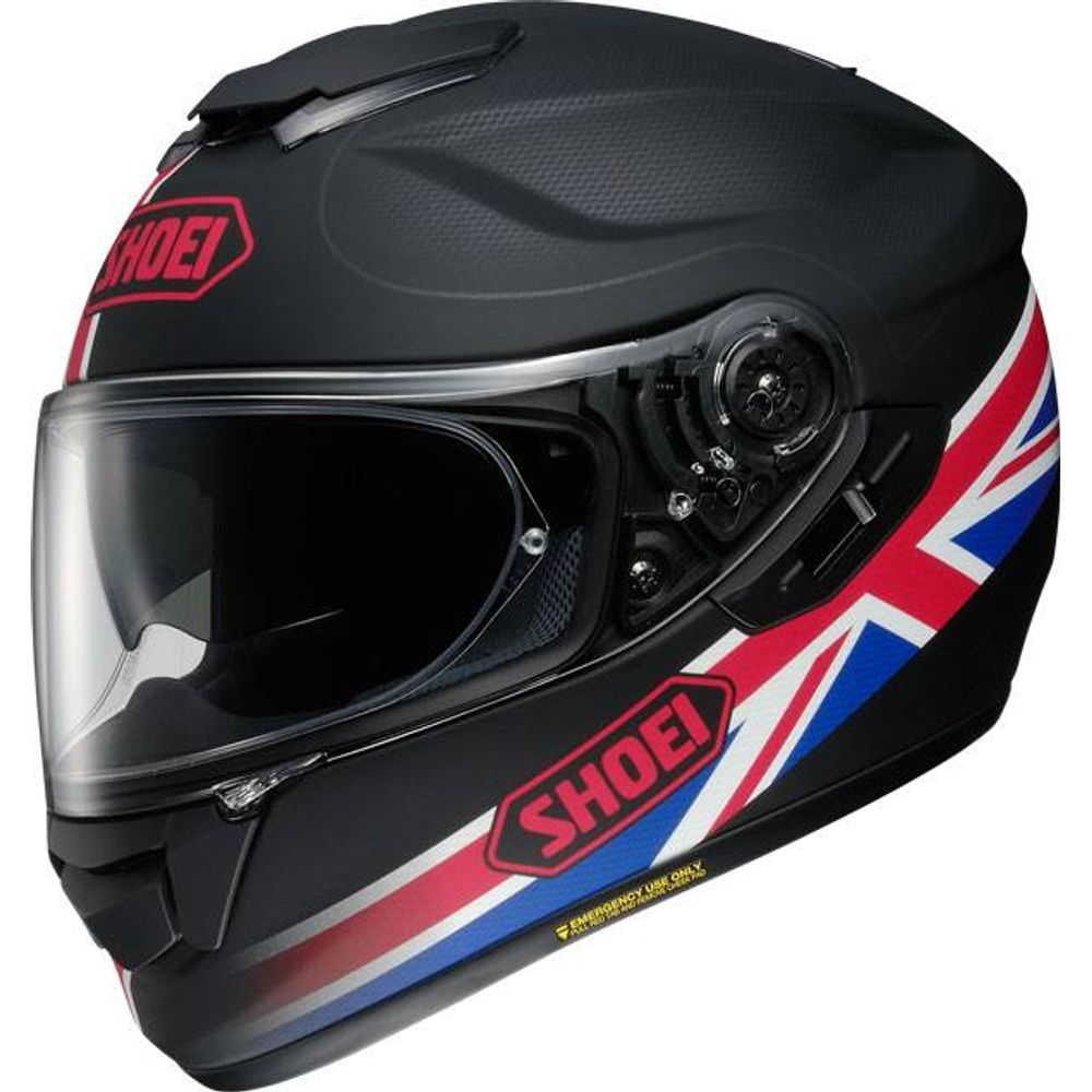shoei-gt-air-royalty-tc-1